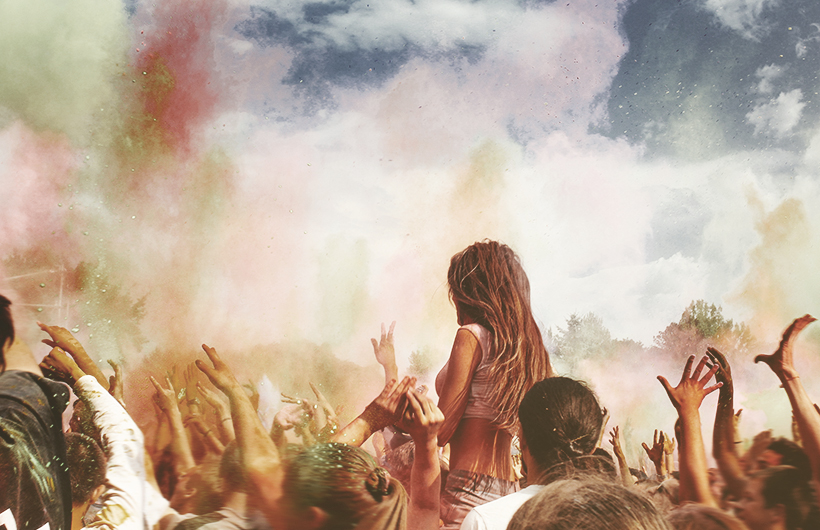 farbrausch festival
