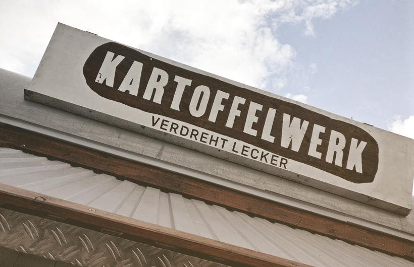 kartoffelwerk_bildshow_04