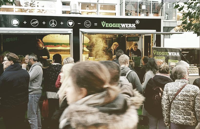 veggiewerk_bildshow_01